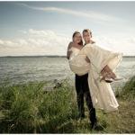 Erste Hochzeiten – ein kleines Fazit