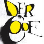 Buch: Frederik T. Olsson – Der Code
