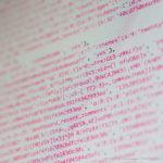 WordPress-Installation umziehen