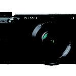 Neuzugang: Sony NEX-6