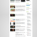 Good-bye Google-Reader, welcome feedly
