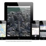 iOS6 – ein Update mit einem Haken