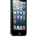 """iPhone 5 – ein """"must have?"""""""